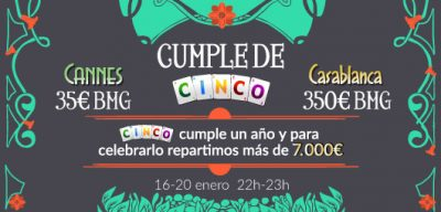 tombola-cumple-cinco