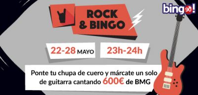 tombola-rock-bingo