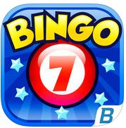 lucky-bingo-hd