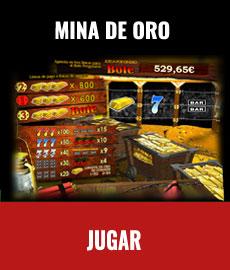 mina-de-oro