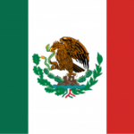 bandera-mexico-300x171