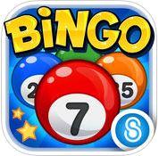 bingo-app