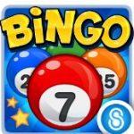 bingo-tm
