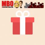 Bono gratis para jugar en Botemania con Mejor Bingo Online