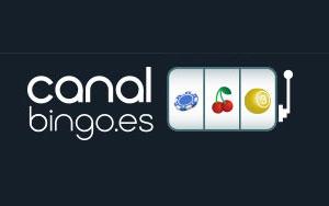 canal-bingo-logo