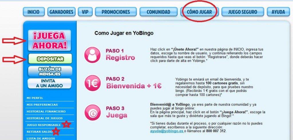 comojugar-yobingo