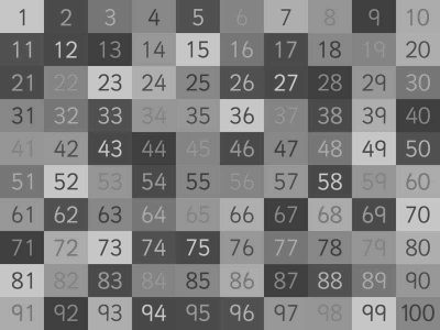 numeros-bingo