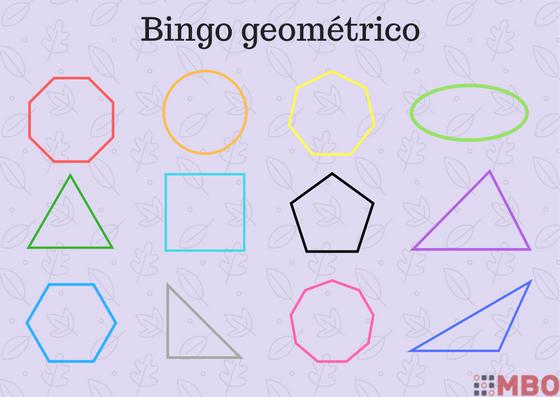 bingo-geometrico