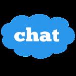 Conoce a los moderadores del Chat de YoBingo