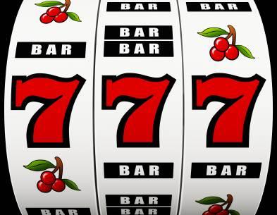 Three card poker free play