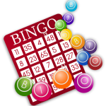 Todo lo que necesitas saber para jugar al bingo online en Sportium