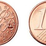 Juega al bingo online desde 1 céntimo de euro en YoBingo
