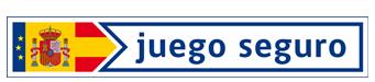 bingo-online-juego-seguro