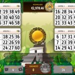 Conoce Templos Mayas, el juego de Video Bingo de YoBingo