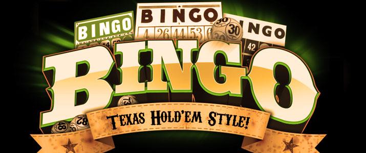 bingo-poker