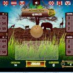 Conoce Exotic Bingo, el juego de videobingo de YoBingo