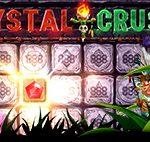 Consigue 1.000 euros con 888 Casino y Crystalcrush