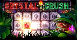 888-crystalcrush-premio