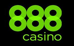 tipico casino bonus auszahlen lassen
