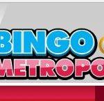 Bingo Metrópoli, bingo ilegal en España