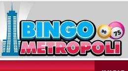 bingo-metropoli-ilegal