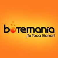botemania-logo
