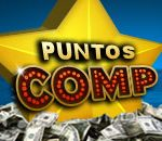 Gana más con los puntos comp del casino de William Hill