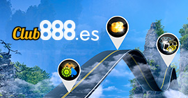 888casino-bono-vip