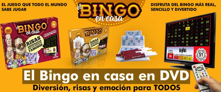 bingo-en-casa-binvi