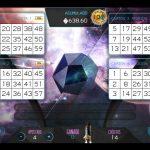 Conoce Bingo Espacial, el juego de videobingo de YoBingo