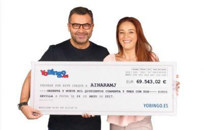 yobingo-mayo-bingo-bote
