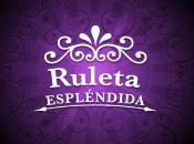 botemania-Ruleta_esplendida