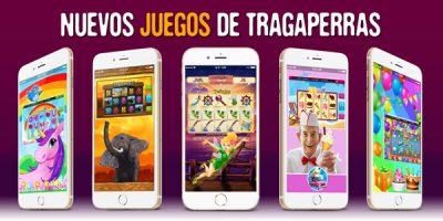 yobingo-nuevos-juegos-tragaperras
