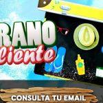 Viaja al caribe con 888 Casino