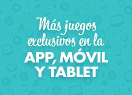 botemania-app-movil-tablet-agosto