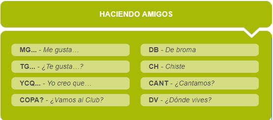 canal-bingo-chat-amigos