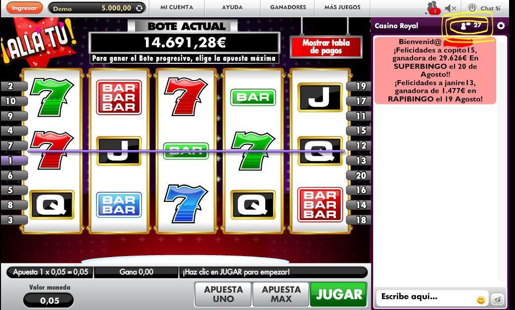 juego-canal-bingo-jugadores