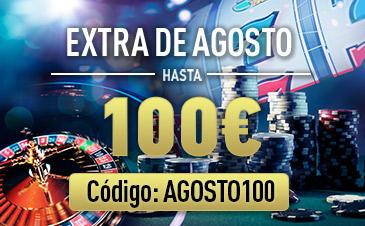 sportium-casino-extra-agosto