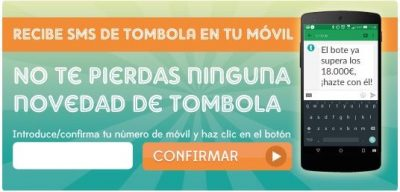 tombola-sms-promociones