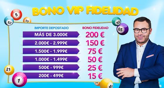 yobingo-bono-vip