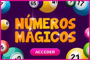 yobingo-numeros-magicos