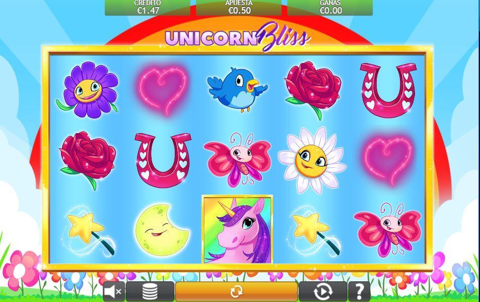 yobingo-slot-unicornio-feliz