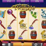 Conoce mejor Twinkle, la slot con hadas de YoBingo