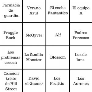 bingo-series-tv