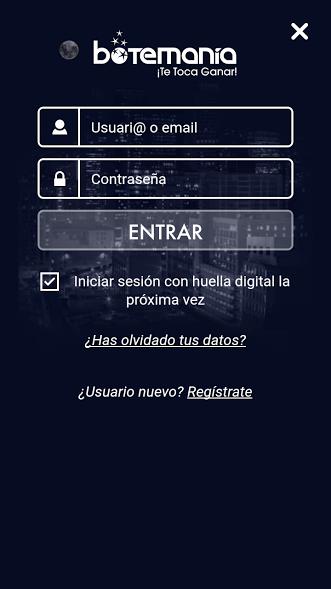 app-botemania-inicio
