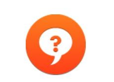botemania-atencion-cliente-chat