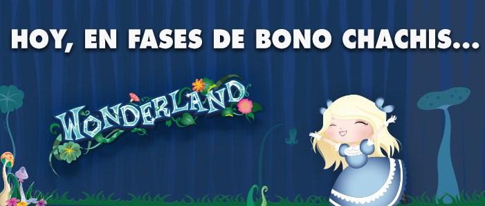 botemania-fase bono-wonderland