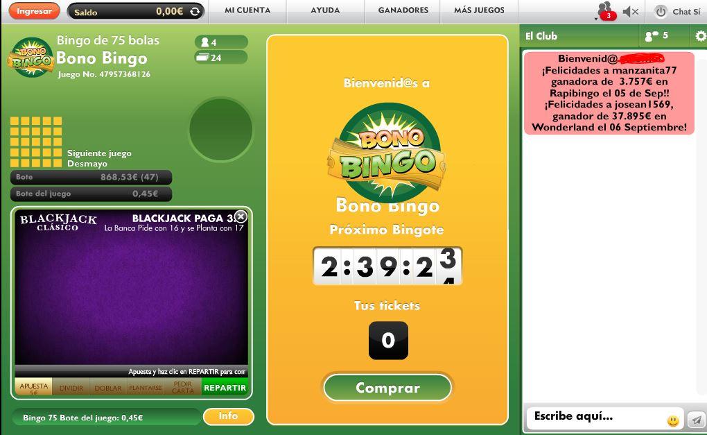 botemania-juego-bingo