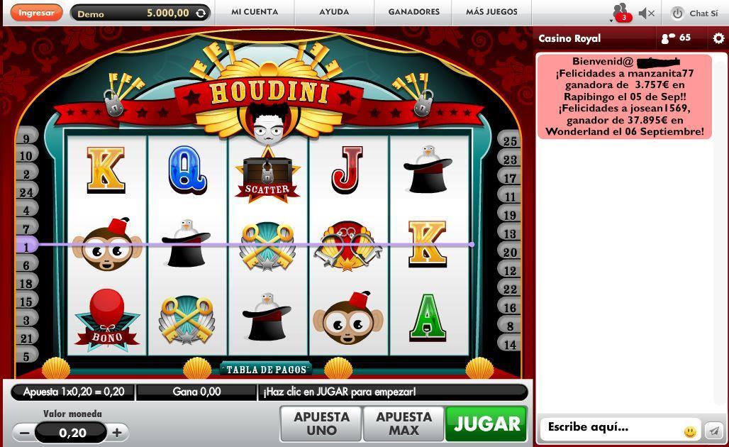 botemania-juego-slot