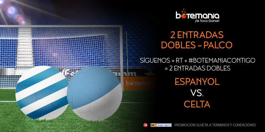 botemania-premios-twitter